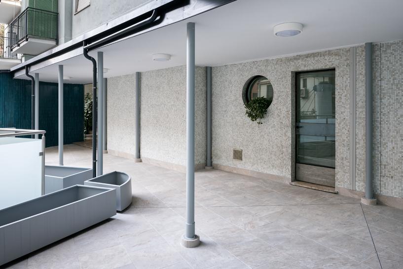 cortile privato_06